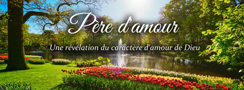 peredamour.fr